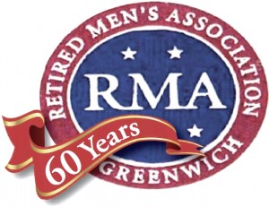 Retired Men's Association of Greenwich