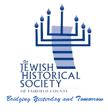 Jewish Historical Society of Fairfield County
