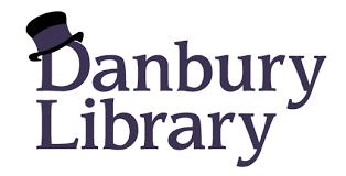 Danbury Public Library Genealogy Course