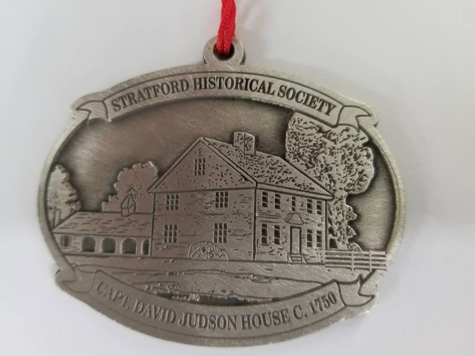 Stratford Genealogy