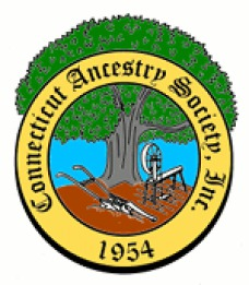 Connecticut Ancestry Society