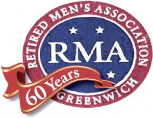 Retired Men's Association of Greenwich