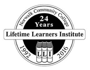 Lifetime Learners institute