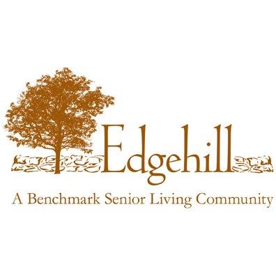 edgehill retirement community genealogy course