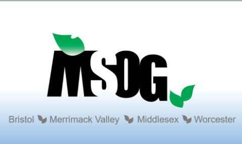 Massachusetts Society of Genealogists
