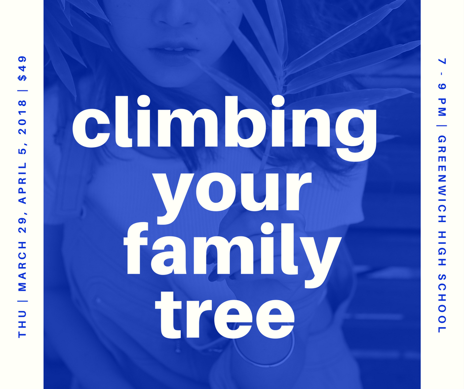 Family Tree Education