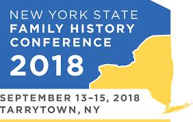 tarrytown NY genealogy